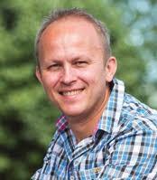 Vlad Stolojan