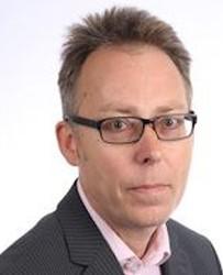 Andrew Cobley